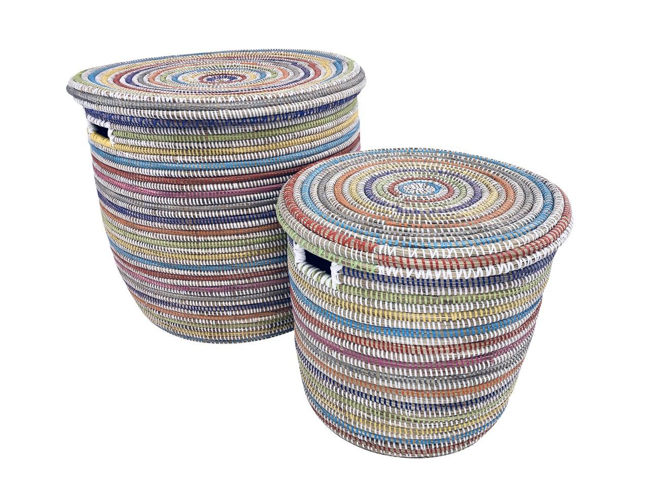 corbeille a papier fushia. Black Bedroom Furniture Sets. Home Design Ideas