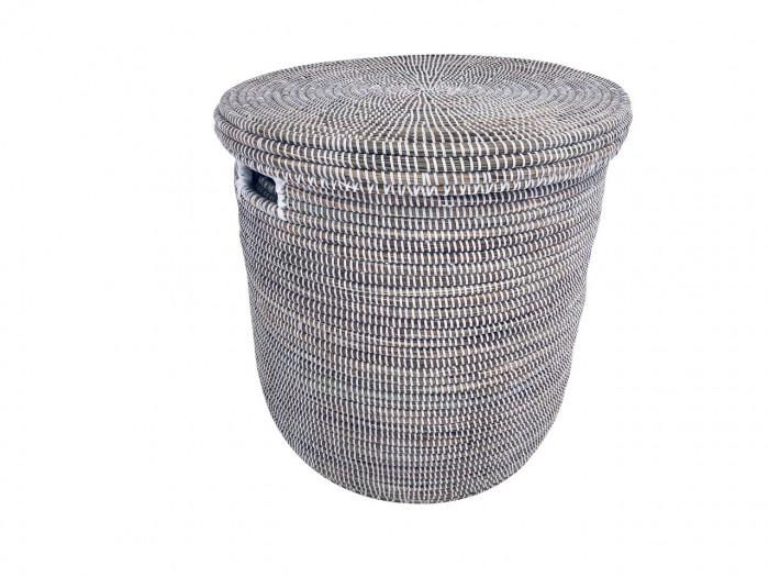 Salandère – Set of 2 baskets