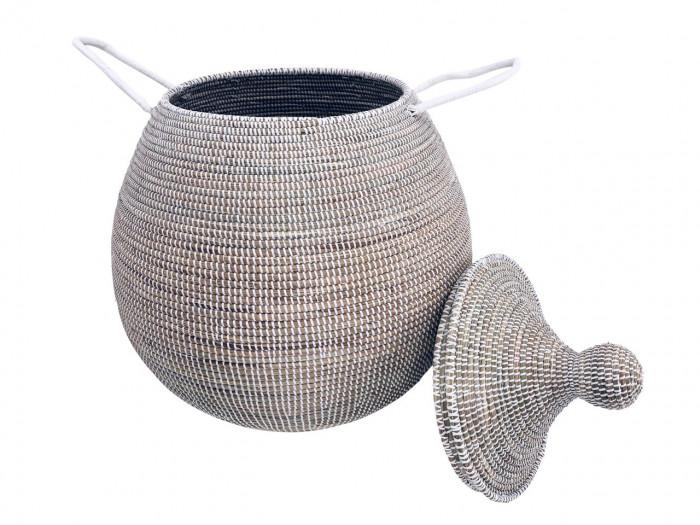 Doum – Medium size basket...